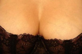 Horny couple looking for fun with single guys